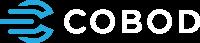 COBOD Logo